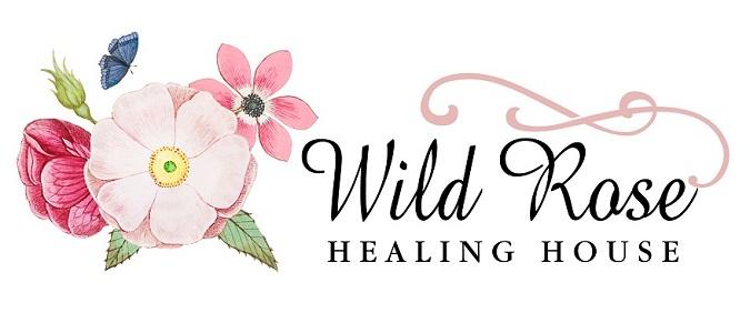Wild Rose Healing House
